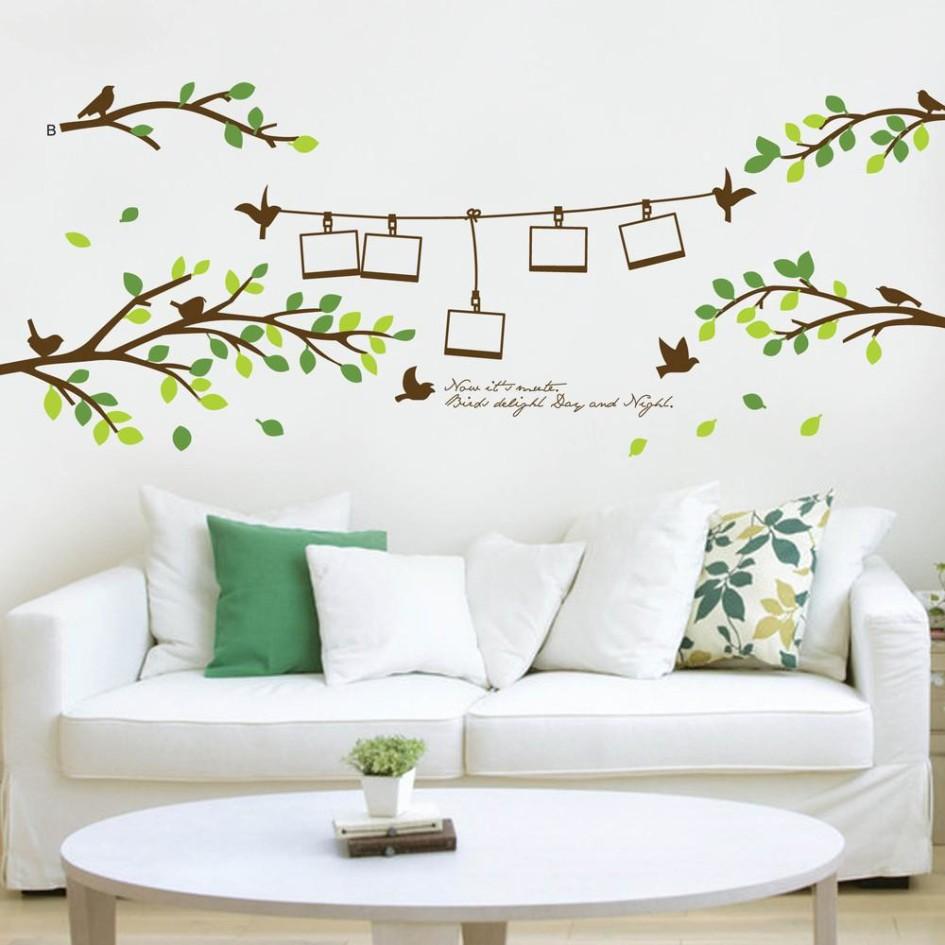 Wall-Art-Home-Decor-Decals