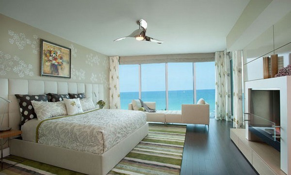 amazing-romantic-bedroom-design-ideas-within-beach-theme-on-beach-theme-bedroom