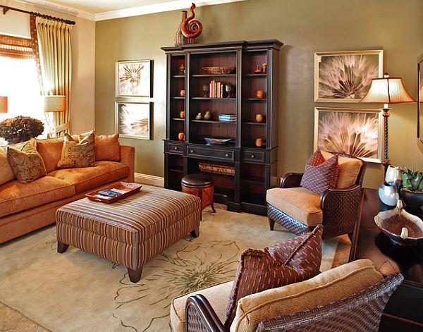 autumn-home-design-ideas
