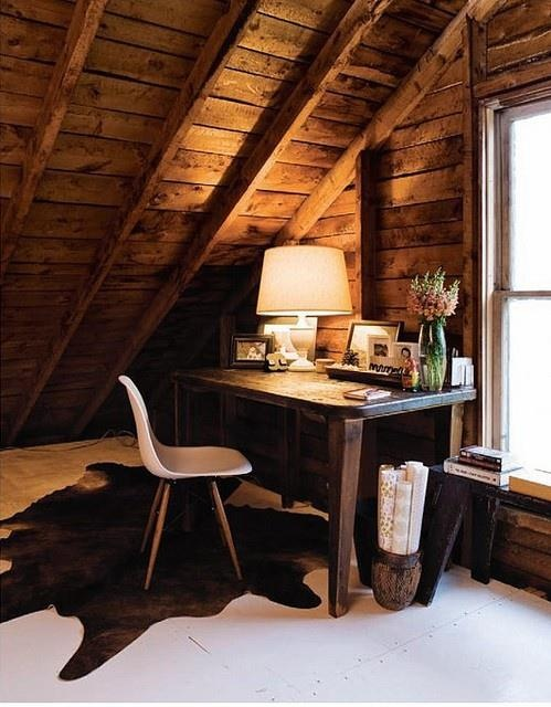 awesome-_rustic-home-office-designs-