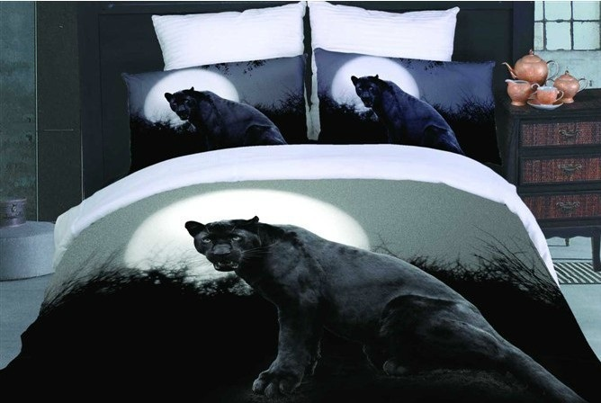 awesome-bed-sheets-men-kovankfx-drop-dead-gorgeous-bedrooms-awesome-bed-sheets