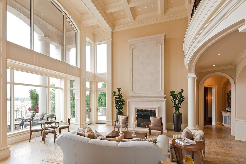 awesome-living-room-interior-designing-ideas-high--ceiling-