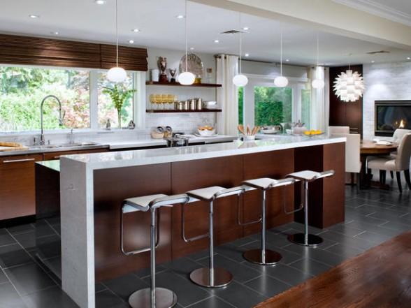 awesome-mid-century-modern-kitchen-r1fWl