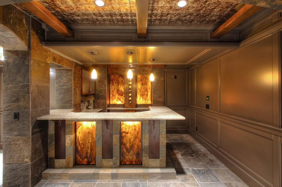 basement-renovation-ideas