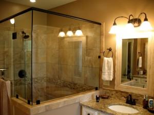 bath-remodel--master bathroom-remodel