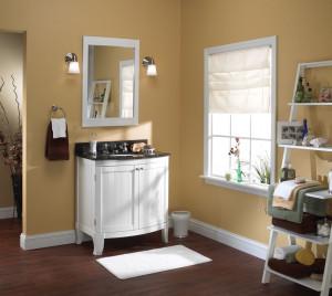 -bathroom-c-bathroom--ideas--white