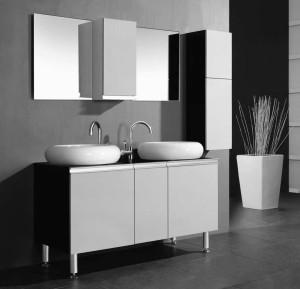 -bathroom-cabinet