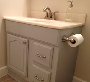 -bathroom--interior-ideasss