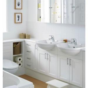 bathroom-layouts-bathroom-
