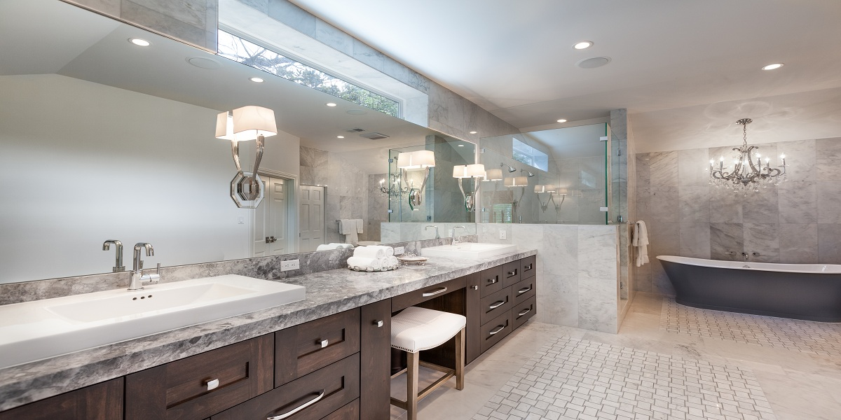 bathroom-renovations-