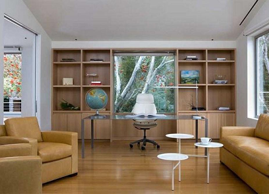 beach-home-office-design
