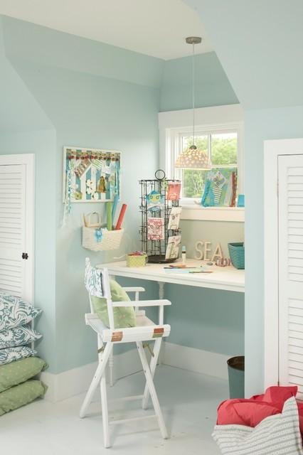 beach-home-office