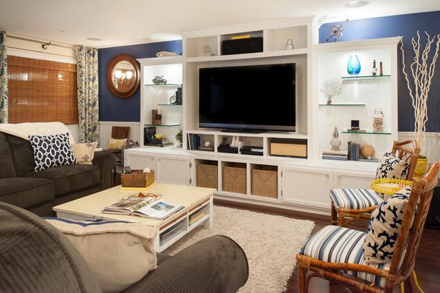 beach-style-basement-design