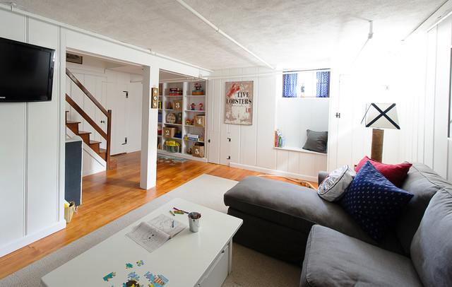 beach-style-basement-designs