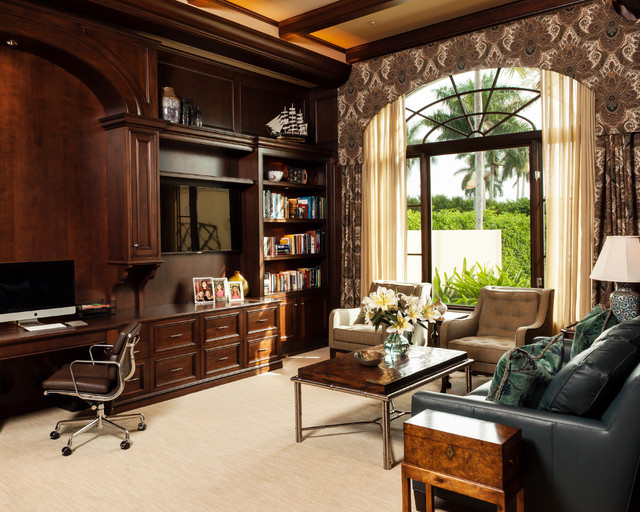 beach-style-home-office-design