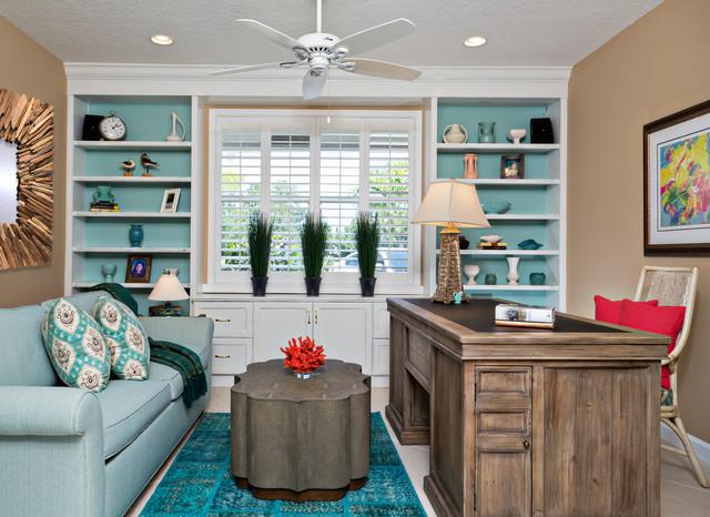 beach-style-home-office-idea