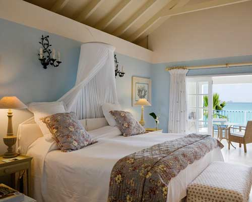 beach-theme-bedroom-ideas
