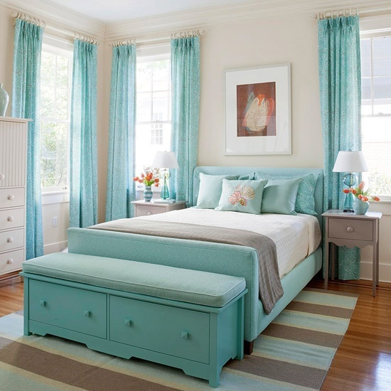 beautiful-beach-and-sea-inspired-bedroom-designs