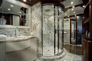beautiful-master-bathroom-designs