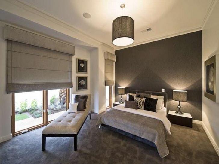 beautiful-master-bedroom-ideas-
