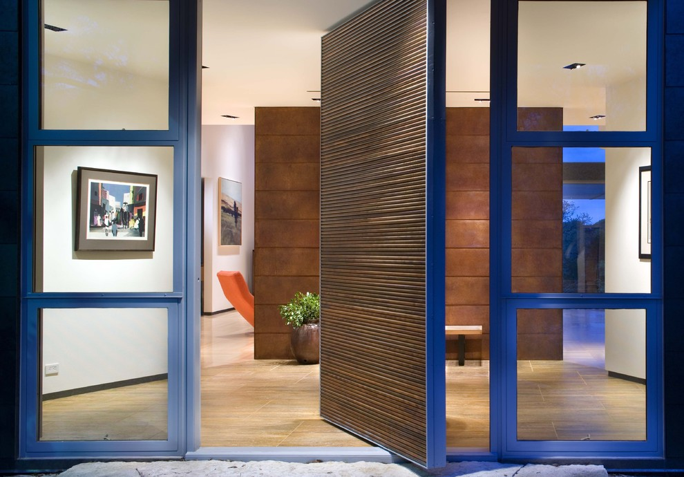 best-fiberglass-entry-doors-with-sidelights-ideas-of-modern-entry