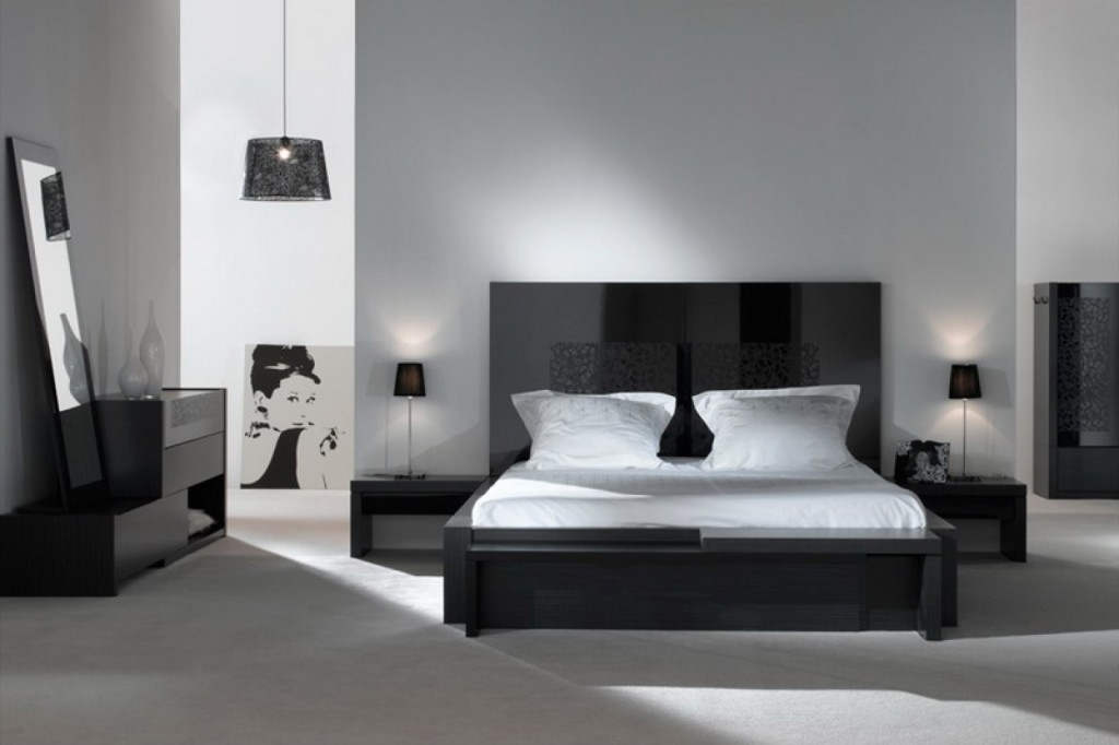 black-and-white-master-bedroom-ideas-