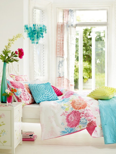 bright-colors-on-white
