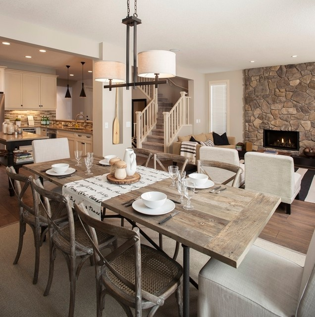 calm-and-airy-rustic-dining-room-designs_+
