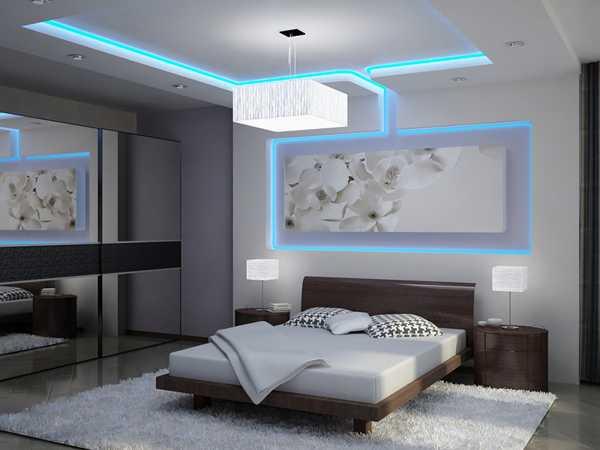 ceiling-designs-hidden-lighting-modern-interiors-