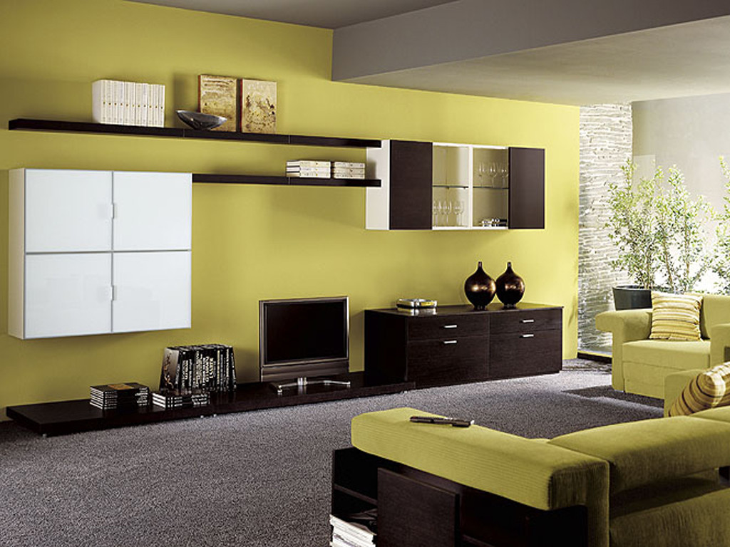comfortable-sofa-simple-living-rooms-w
