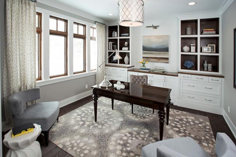 contemporary-craftsman-interior-design-enchanting-modern-desks-for-home-office