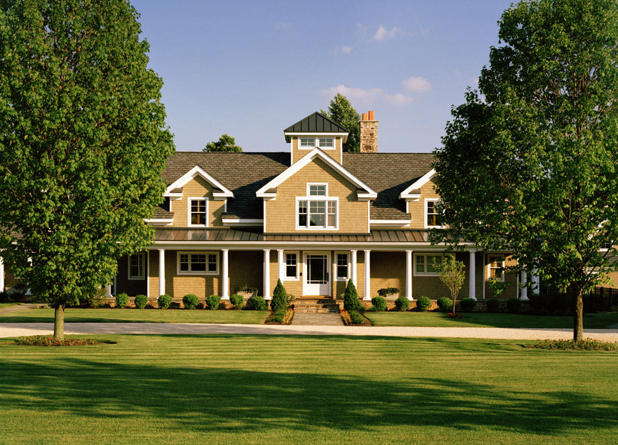 contemporary-farmhouse-plans-cool-with-images-of-contemporary-farmhouse-ideas-fresh-at-design