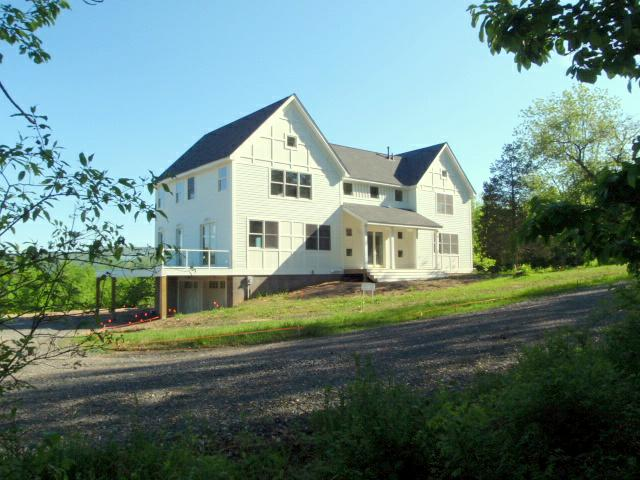 contemporary-farmhouse-plans-innovative-with-photo-of-contemporary-farmhouse-exterior-in-design