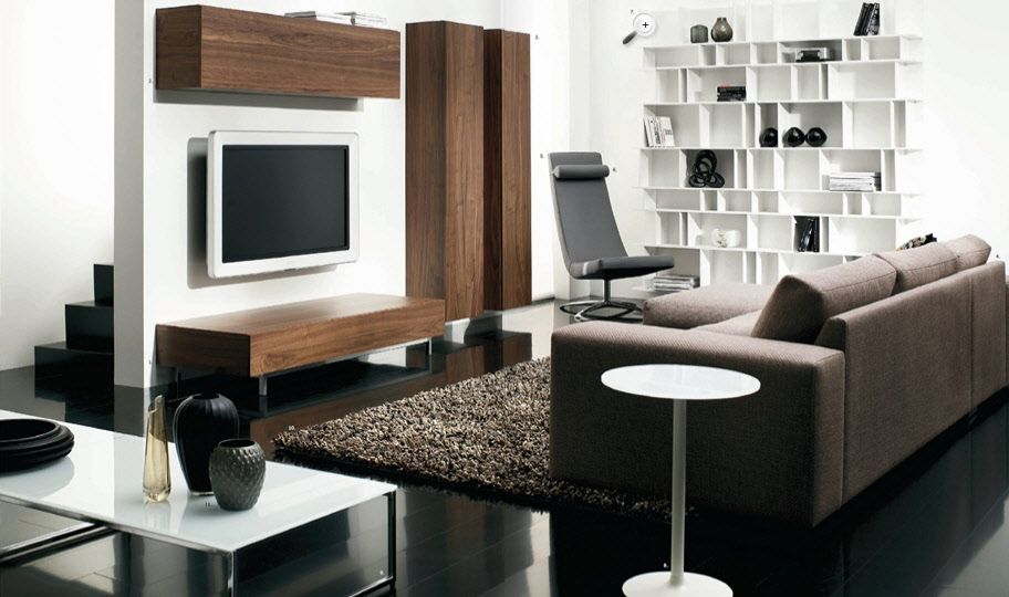contemporary-furniture 2015