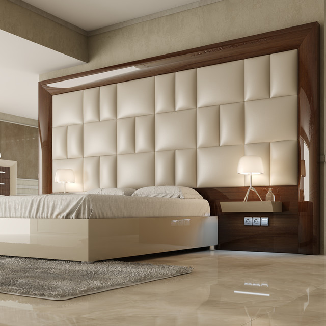 contemporary-headboards-Images