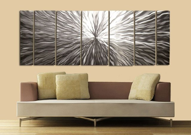 contemporary-wall-decor-idea