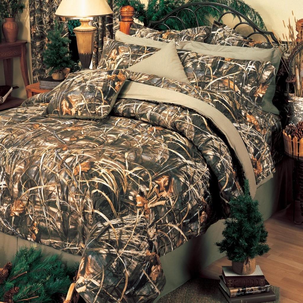 cool-comforter-set-for-teen-boys