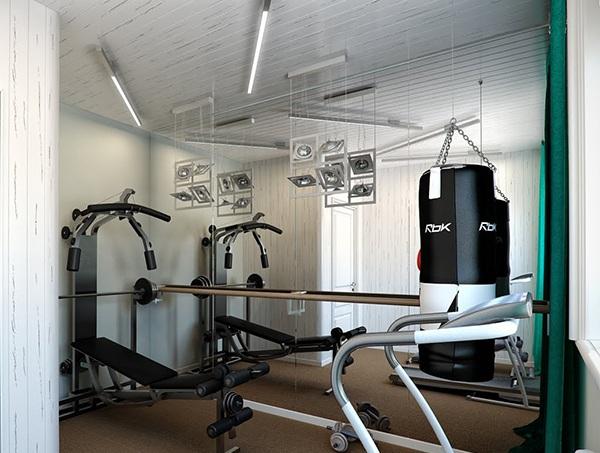 cool-home-gym-ideas-