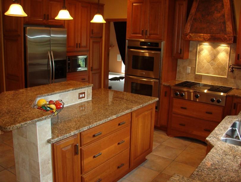craftsman-interior-design-pictures-appealing-basement-living-room-interior-extraordinary-interior-picture-craftsman-interior-design