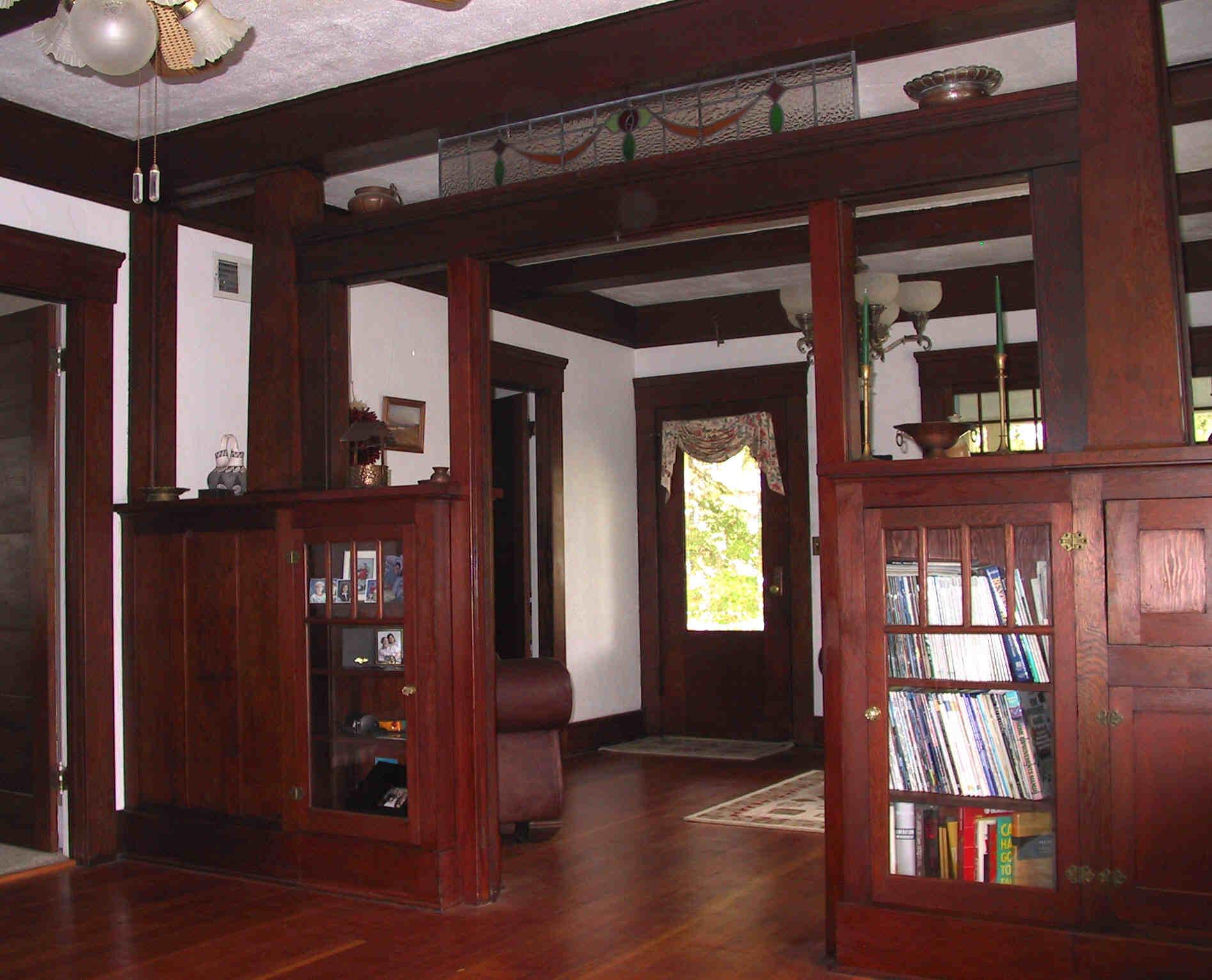 craftsman-style-home-interiors-modern-design-on-interior-galleries