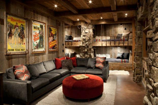 decor amazing-living-room-furniture-interior-
