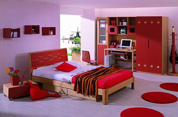 decor-ideas-decorate-
