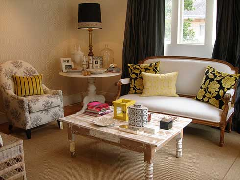 decorate-your-home-ideas-
