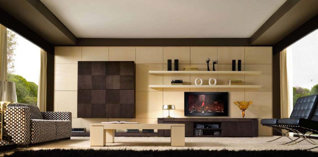 decorating-ideas-living-room-and beautiful sofa design