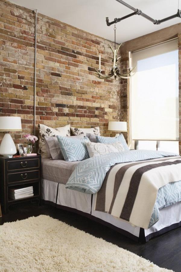 deluxe-industrial-chic-bedroom-designs