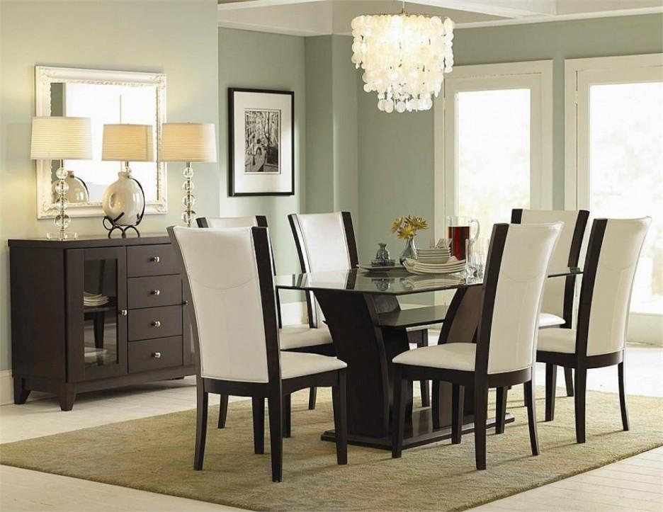 dining-room-ideass