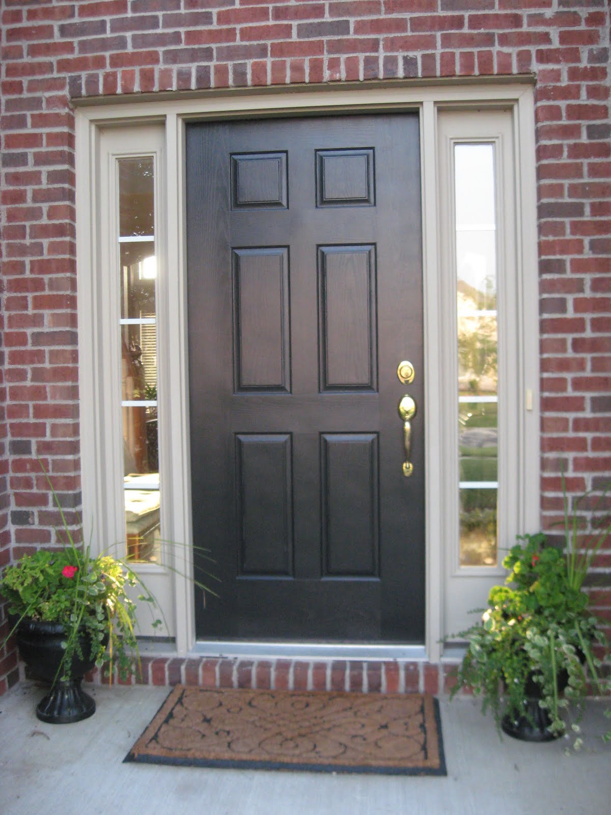 doors-marvellous-design-your-own-front-entry-door-design-your-own-front-door-uk-design-your-own-upvc-front-door-how-to-design-your-front-door-design-your-own-front-door-sign-design-your-own-fron