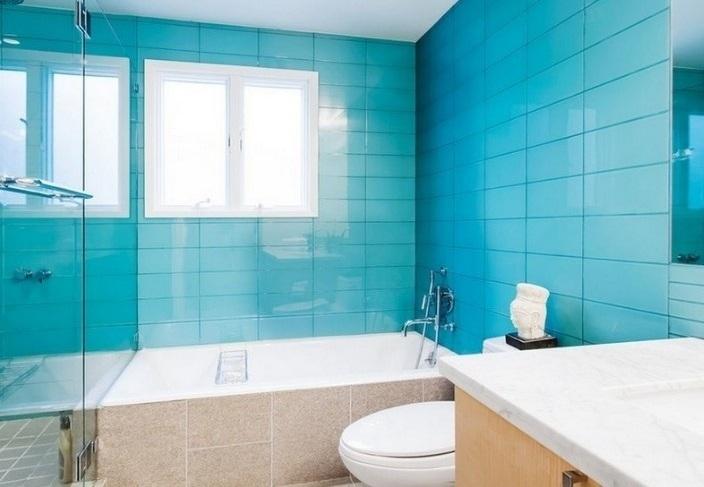 eastern-mediterranean-bathroom-tile-picture