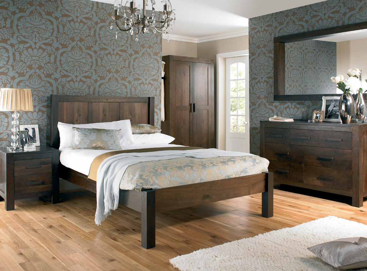 elegant-bedroom-designs-trend-with-images-of-elegant-bedroom-concept-new-at-gallery