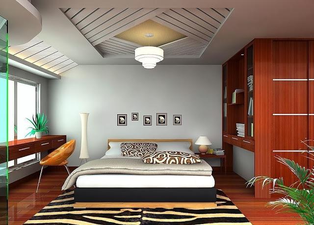 elegant-master-bedroom-ceiling-design-ideas-with-modern-wooden-furniture-designs